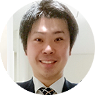 sendai_staff_hirakawa