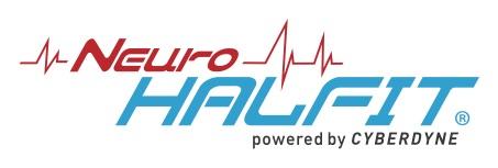 Neuro Halfit logo